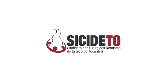 SICIDETO - Sindicato dos cirurgiões dentistas do estado do Tocantins
